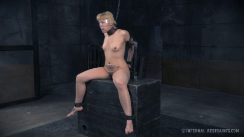 bdsm Elizabeth Thorn high - BDSM, Humiliation, Torture