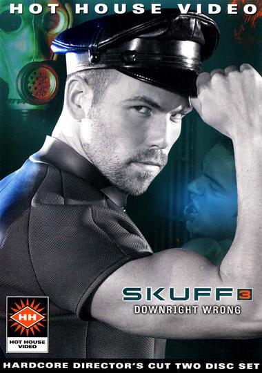 Skuff - part 3
