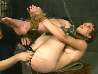 bdsm Big Best Collection Clips 39 in 1 , Insex 2002. Part 1.