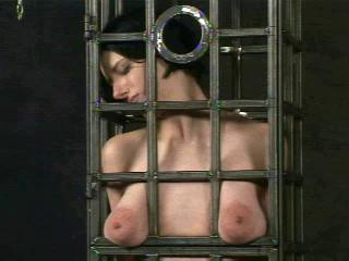 bdsm Collection 2016 - Best 42 clips in 1. Insex 2003. Part 2.