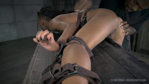 bdsm Nikki Darling