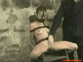 bdsm Big Vip Collection 13 Best Clips Insex 1998