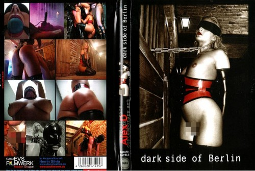 DOWNLOAD from FILESMONSTER:  BDSM Extreme Torture  AlexD   Dark Side Of Berlin