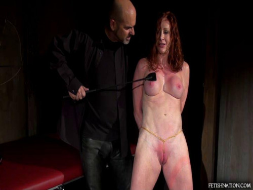 bdsm Exclusive Gold Collection Of FetishNation. Part 3.