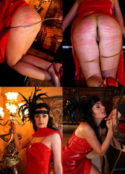 DOWNLOAD from FILESMONSTER:  PainGate Torture BDSM Extreme Torture  PainGate   STRICT MAESTRO