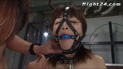 bdsm Night24. Scene 413