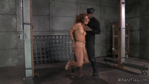 bdsm SquirtFest