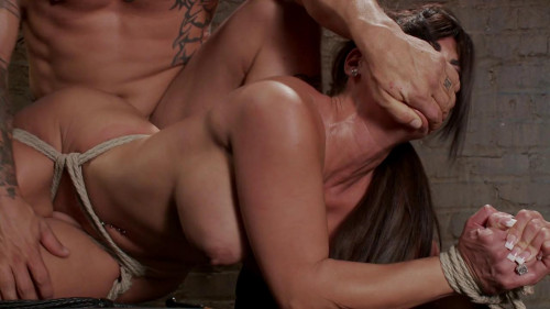 bdsm FB - 08-22-2014 - Daddys Slut