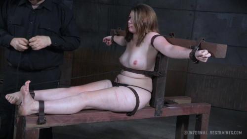 bdsm Bind-her Clips