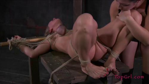 bdsm Bride to Lust Dia Zerva - BDSM, Humiliation, Torture