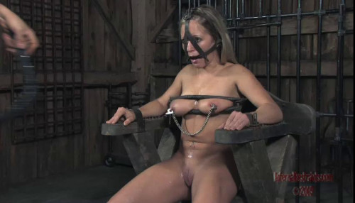 bdsm Caught to be Used Part Three Dia Zerva