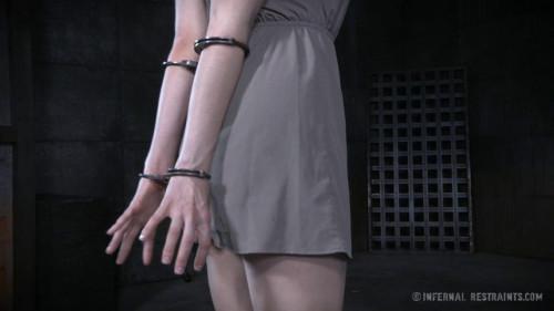 bdsm Endza Unauthorized Climax - BDSM, Humiliation, Torture