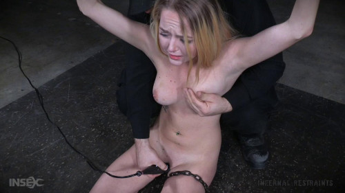 bdsm Iris Rose high - BDSM, Humiliation, Torture