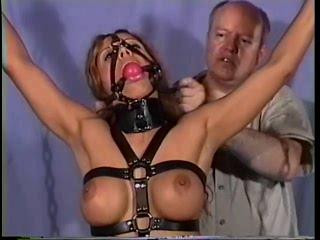 bdsm Devonshire Productions - Episode BDN-51