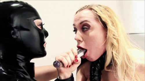 bdsm Body Fluid Punishment