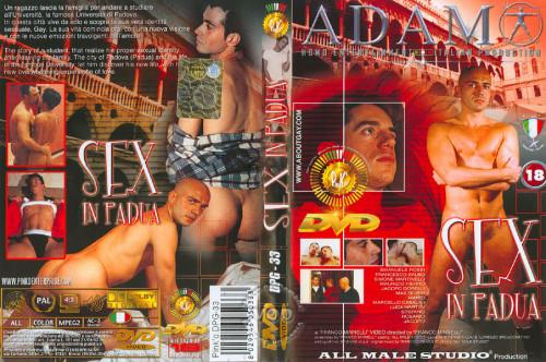 Sex in Padua