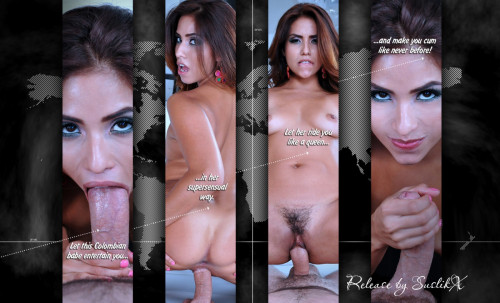 DOWNLOAD from FILESMONSTER: porn games Fuck around the world 3 Updated With America 2014