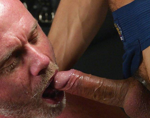 DOWNLOAD from FILESMONSTER: gays Delta Kobra and Freddy Miller