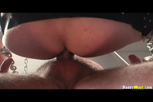 Daddy Mugs Fucks Krist Gay Clips