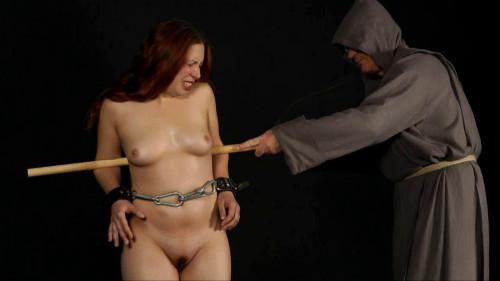 The Triumph of Evil (HD) BDSM
