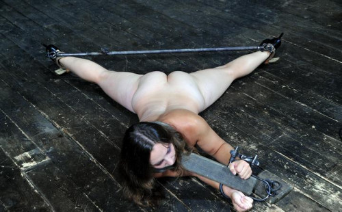DOWNLOAD from FILESMONSTER: bdsm Juicy meat ready to eat