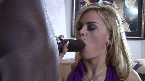DOWNLOAD from FILESMONSTER: interracial Fucking a black dude for the first time