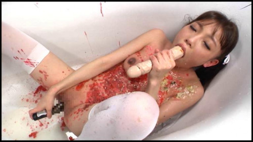 DOWNLOAD from FILESMONSTER: extremals Aoi Yuki Gero less limit