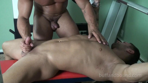 DOWNLOAD from FILESMONSTER: gays Muscle Bound and Worshipped