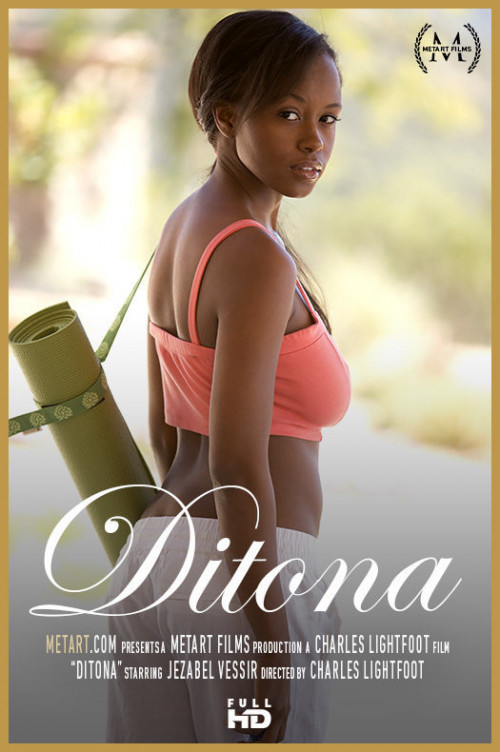 DOWNLOAD from FILESMONSTER: black Ditona
