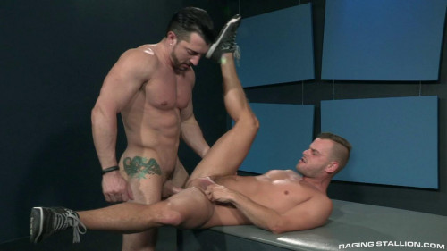 Want It Now Jimmy Durano Rylan Knox 720p