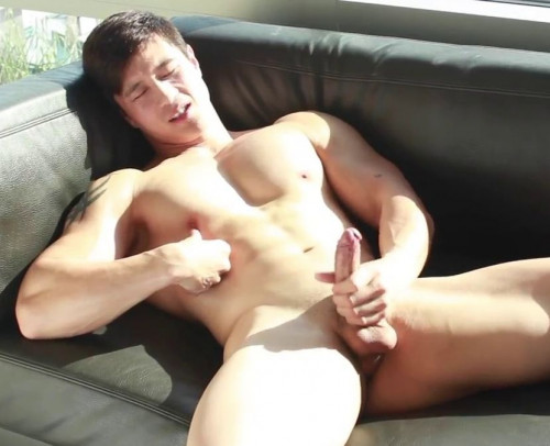 DOWNLOAD from FILESMONSTER: gay solo Sleep Remedy Peter Le