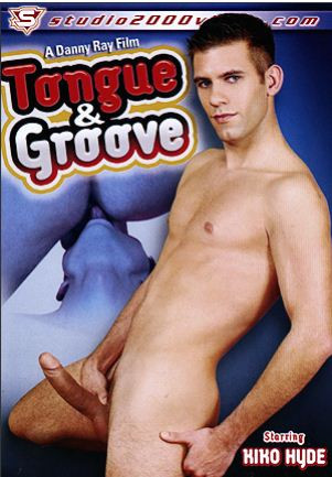 DOWNLOAD from FILESMONSTER: gay full length films Tongue & Groove