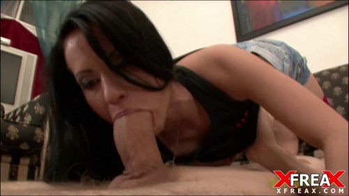 DOWNLOAD from FILESMONSTER: oral Gags Girls – Kristina