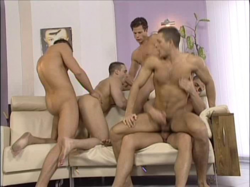 DOWNLOAD from FILESMONSTER: gay full length films Footballers James Reviera
