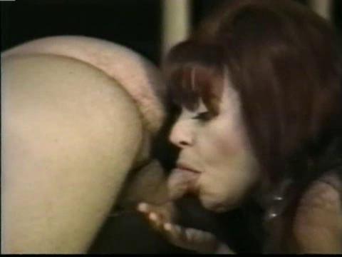 DOWNLOAD from FILESMONSTER:  SheMale LadyBoy Tranny Porn Videos  Straight Men Love Shemales