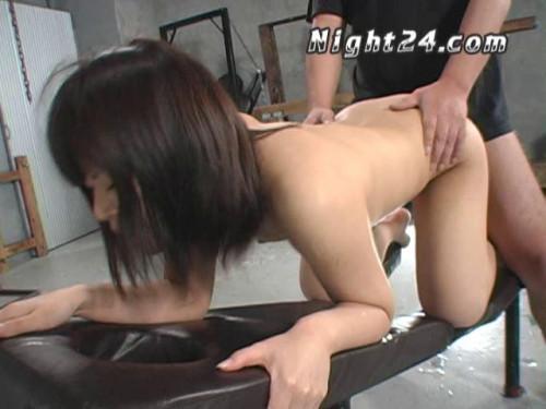 Night24 237 BDSM