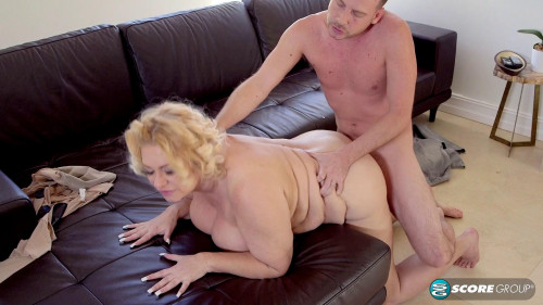 DOWNLOAD from FILESMONSTER: bbw Hit The G Spot