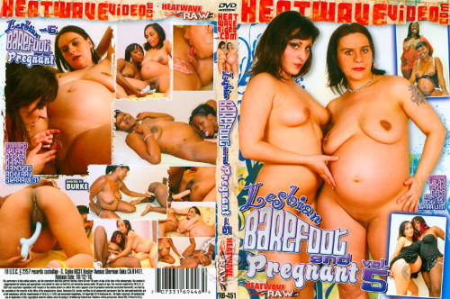 DOWNLOAD from FILESMONSTER: pregnant Lesbian Barefoot And Pregnant Vol. 5