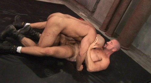 DOWNLOAD from FILESMONSTER: gay full length films Tap Out