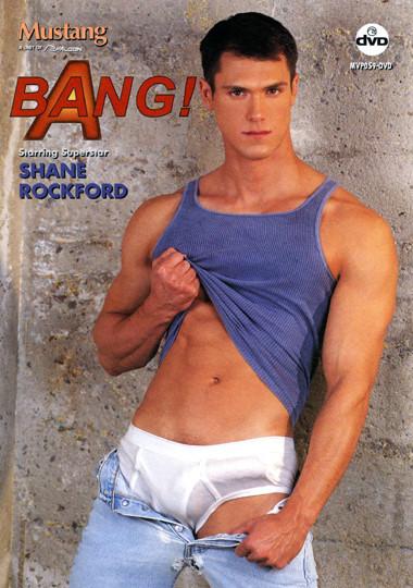 Bang Gay Movie