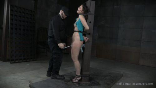 DOWNLOAD from FILESMONSTER: bdsm Hard bondage