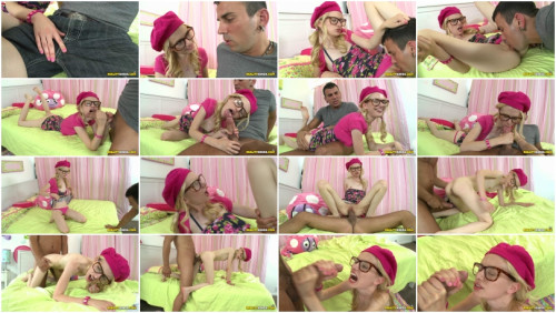 DOWNLOAD from FILESMONSTER: teens Beautiful Girl Was Ready To Get Fucked