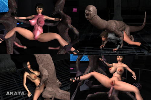 DOWNLOAD from FILESMONSTER: hentai games Pantograph