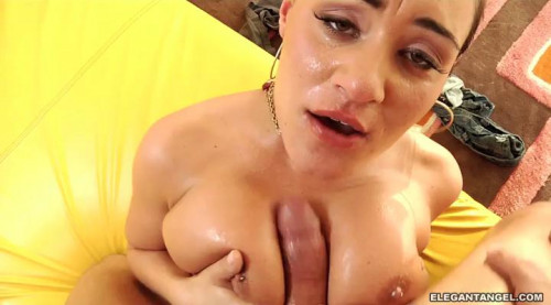 Down My Throat (2015) Full-length Porn Movies