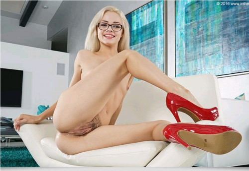 Elsa Jean (6 videos) Fisting and Dildo
