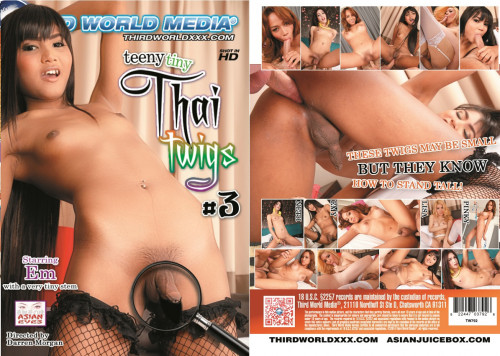 DOWNLOAD from FILESMONSTER: transsexual Teeny Tiny Thai Twigs 3