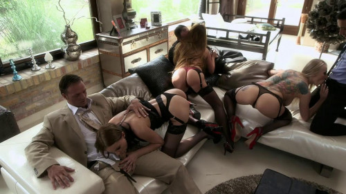 DOWNLOAD from FILESMONSTER: full length films Cathy 40, Cheating Housewife