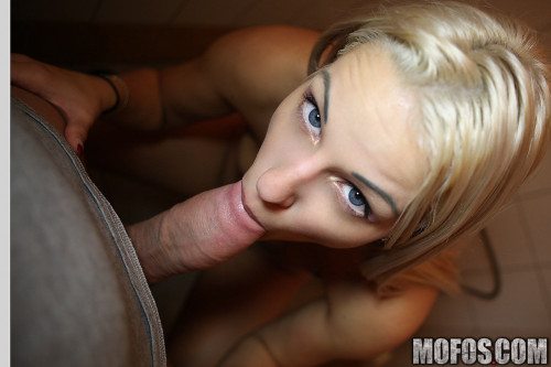 DOWNLOAD from FILESMONSTER: amateurish A Coffee Shop Bathroom Was So Very Close