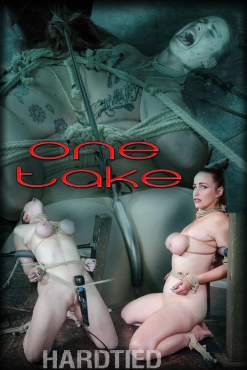 One Take (Dec 21, 2016) BDSM