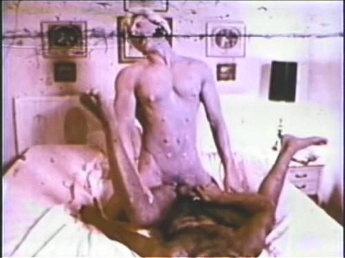 DOWNLOAD from FILESMONSTER: gay full length films Alien Anal Probe Classic Bareback